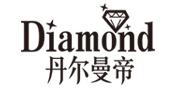 丹尔曼帝官方旗舰店