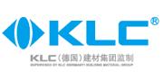 上海欣岛建材有限公司