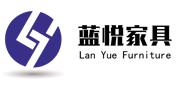 徐州金朗誉商贸有限公司