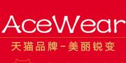 acewear
