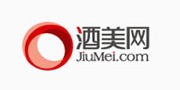 北京玖美电子商务有限公司