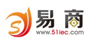 东省中小企业信息中心