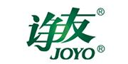 上海诤友工贸有限公司