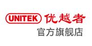 深圳科越盛发展公司