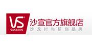 云朵实业(上海)有限公司