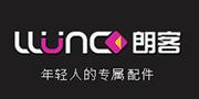 深圳酷卡仕科技有限公司