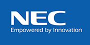 NEC显示器