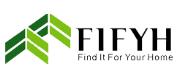 fifyh.com 瓷砖商城