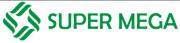 SUPER MEGA(展示)