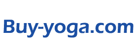 buy-yoga.com(seo案例)