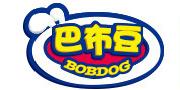 杭州二向箔信息技术澳门银河在线官方网址