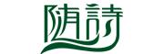 随诗京东店