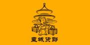 北京利民恒华农业科技有限公司