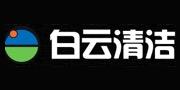 北京豫兴盛达商贸有限公司