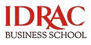 法国Idrac教育集团