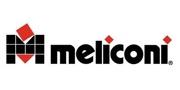 Meliconi电器商城