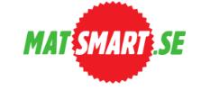 Mat smart.se