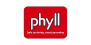 phyll必尔旗舰店
