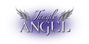 tangleangel海外旗舰店