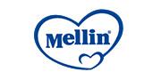 mellin官方旗舰店