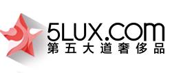 http://www.5lux.com/#