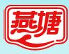 燕塘乳液股份有限公司