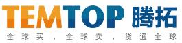 深圳市腾拓科技有限公司