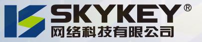 上海天渴网络科技有限公司