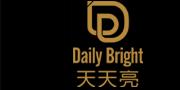 北京天天亮工贸有限公司