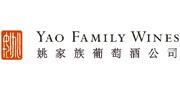 姚明葡萄酒官方旗舰店
