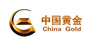 中国黄金官方旗舰店