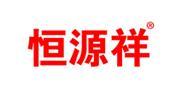 北京久点共创网络科技有限公司