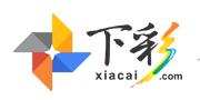 上海市本莘电子科技有限公司