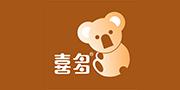 上海优生婴儿用品有限公司