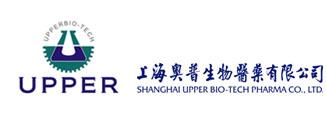 上海奥普生物医药有限公司