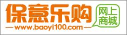 张家港保意集团