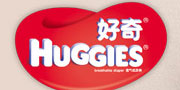 Huggies好奇官方旗艦店