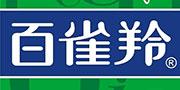 百雀羚旗舰店