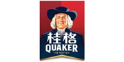 quaker桂格旗舰店