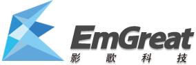 深圳市影歌科技有限公司