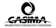casima优恒专卖店