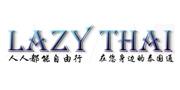 Lazy Thai