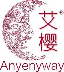 上海艾樱生物科技(集团)有限公司