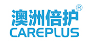 CarePlus Australia Pty. Ltd