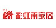 彩虹雨网络技术(天津)有限公司