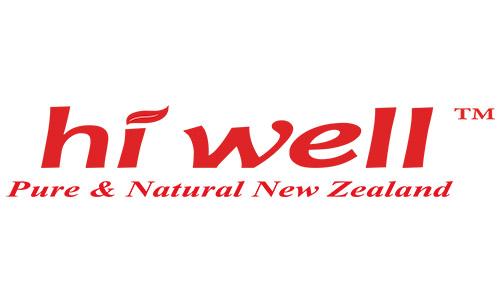hiwell海外旗舰店