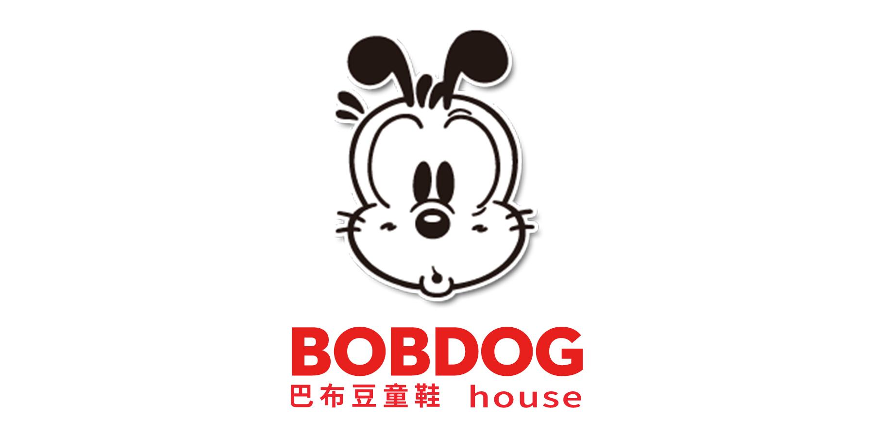 上海宝申儿童用品有限公司
