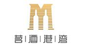 大连茗酒港湾公司