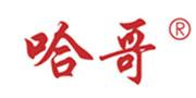 四川省哈哥兔業有限公司