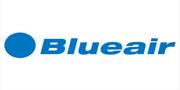Blueair中国